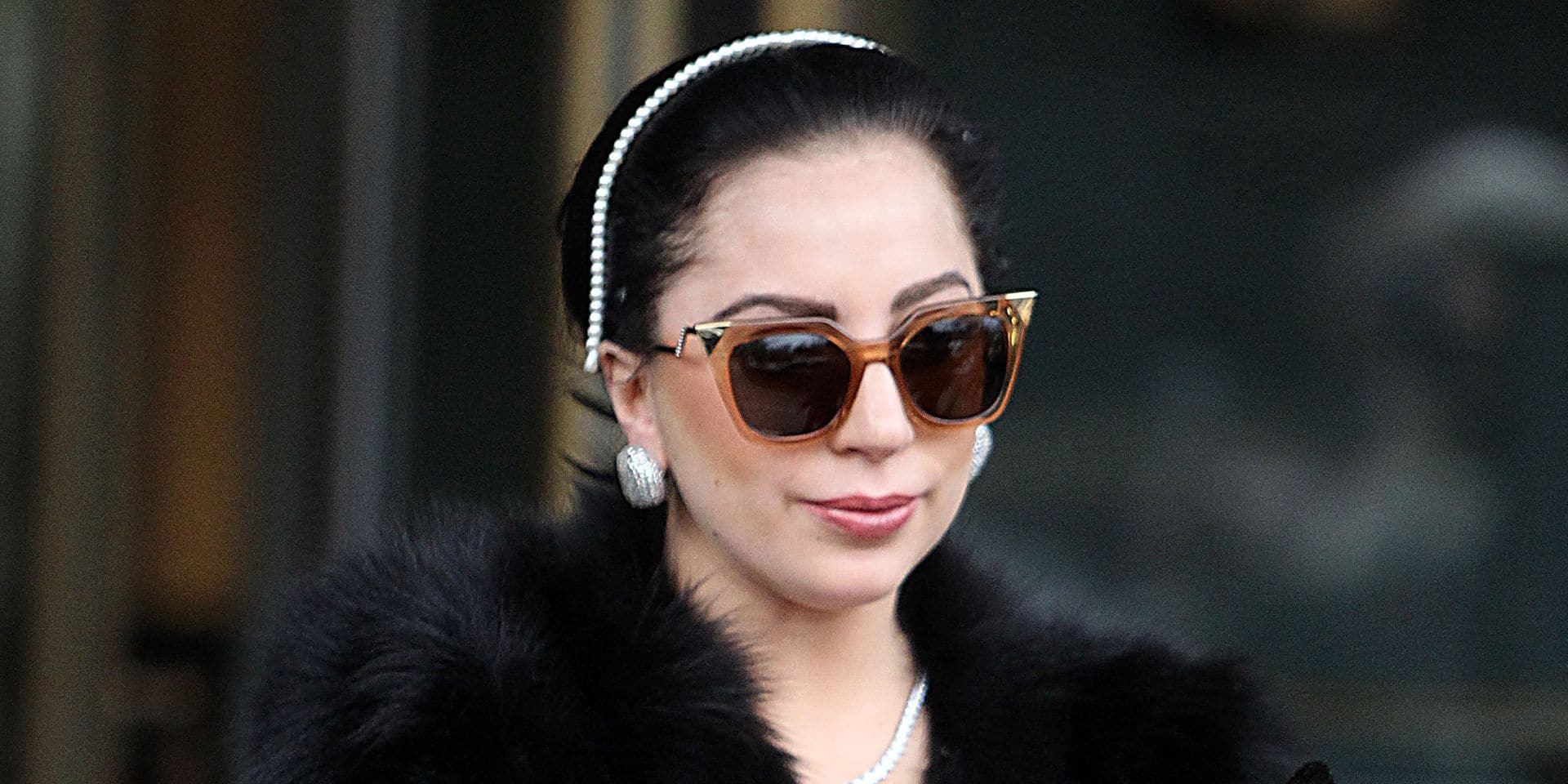 """Le promeneur de chiens de Lady Gaga s'exprime pour la première fois depuis son agression: """"Tes bébés sont de retour et la famille est au complet"""""""