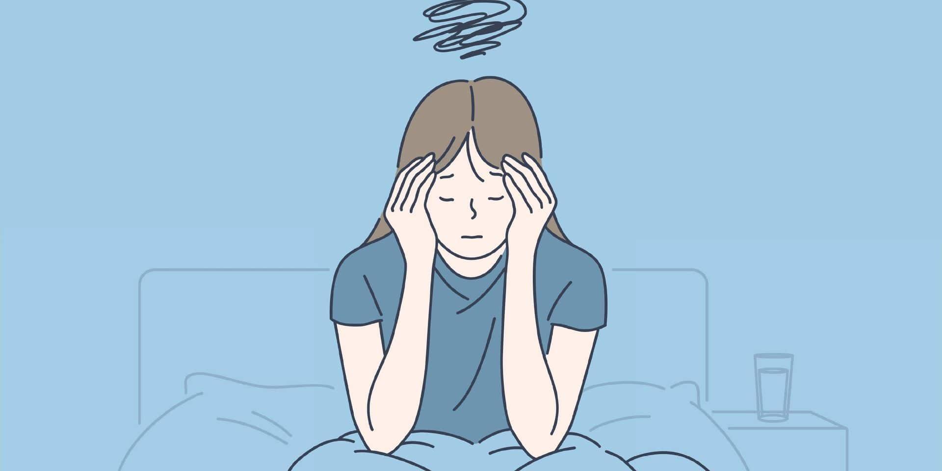 La migraine est bien une maladie : si l'on ne peut en guérir, la traiter permet de s'en soulager et la gérer