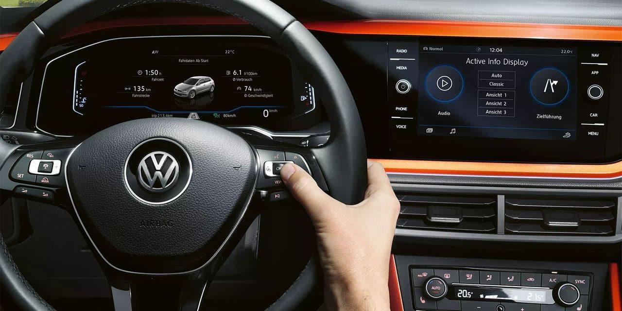 L'étude inquiétante de Test Achats: les voitures connectées vulnérables aux pirates