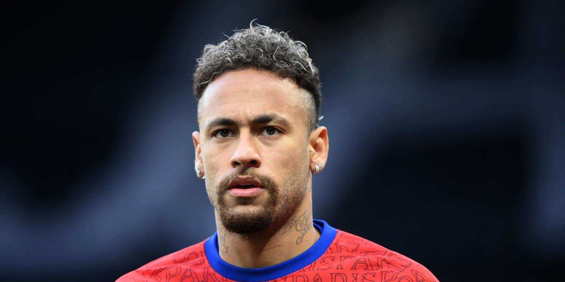 """Neymar répond à Nike: """"Leurs accusations sont absurdes et mensongères"""""""
