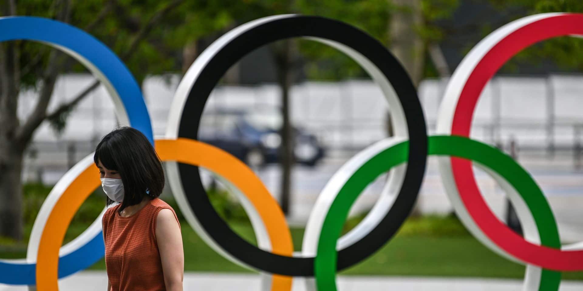 """Les défenseurs des droits humains demandent au CIO l'annulation des JO-2022 de Pékin: """"L'esprit olympique et la réputation des Jeux connaîtront des dommages"""""""