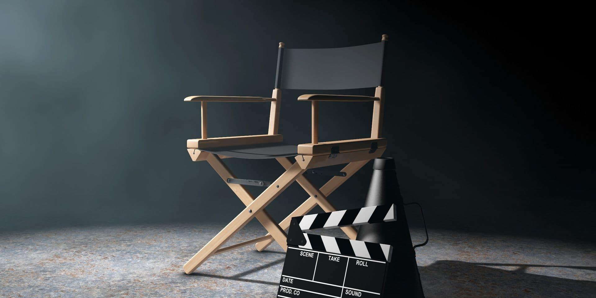 La chute mortelle et tragique du réalisateur Jean-Jacques Grand-jouan, symbole de la détresse des personnes âgées