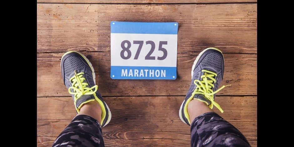 Tout savoir pour mener à bien votre marathon