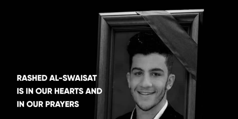 Un boxeur jordanien décède après un knock-out subi aux Mondiaux juniors