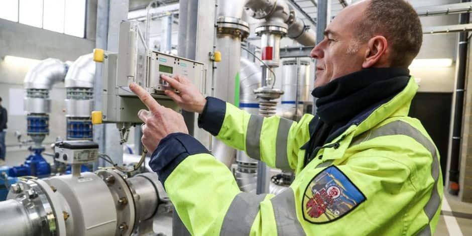 L'enquête publique pour le double puits géothermique montois est lancée