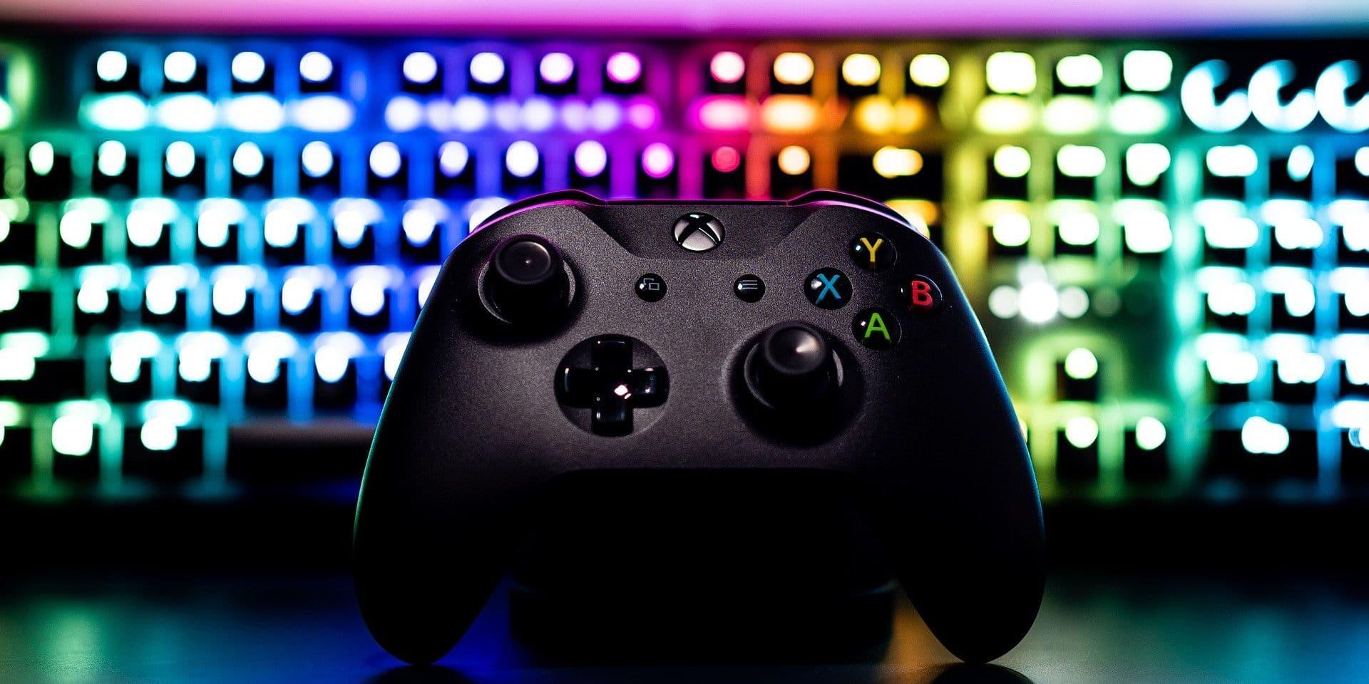 Le monde des jeux vidéo en ligne à nouveau menacé par les autorités chinoises