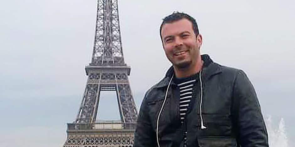 Jamel Gorchene, un Tunisien qui s'est radicalisé durant le confinement