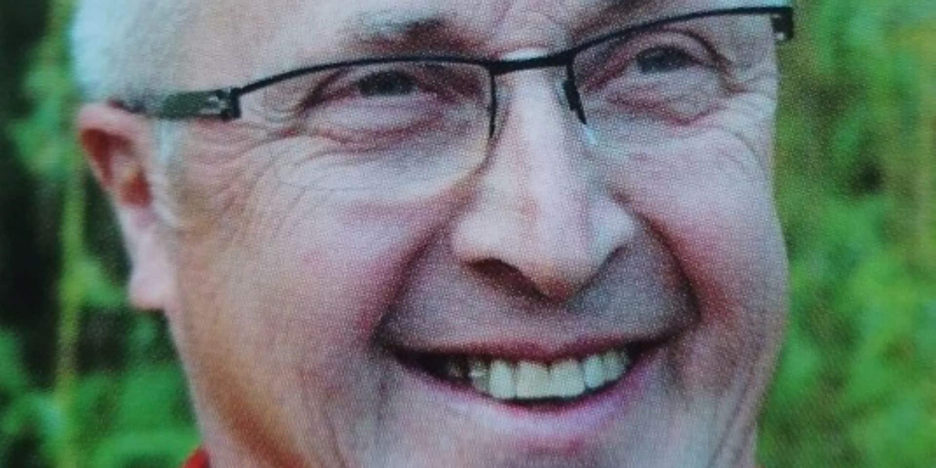 """Décès de Francis Glaude à Houffalize : """"Nous sommes choqués et anéantis"""""""