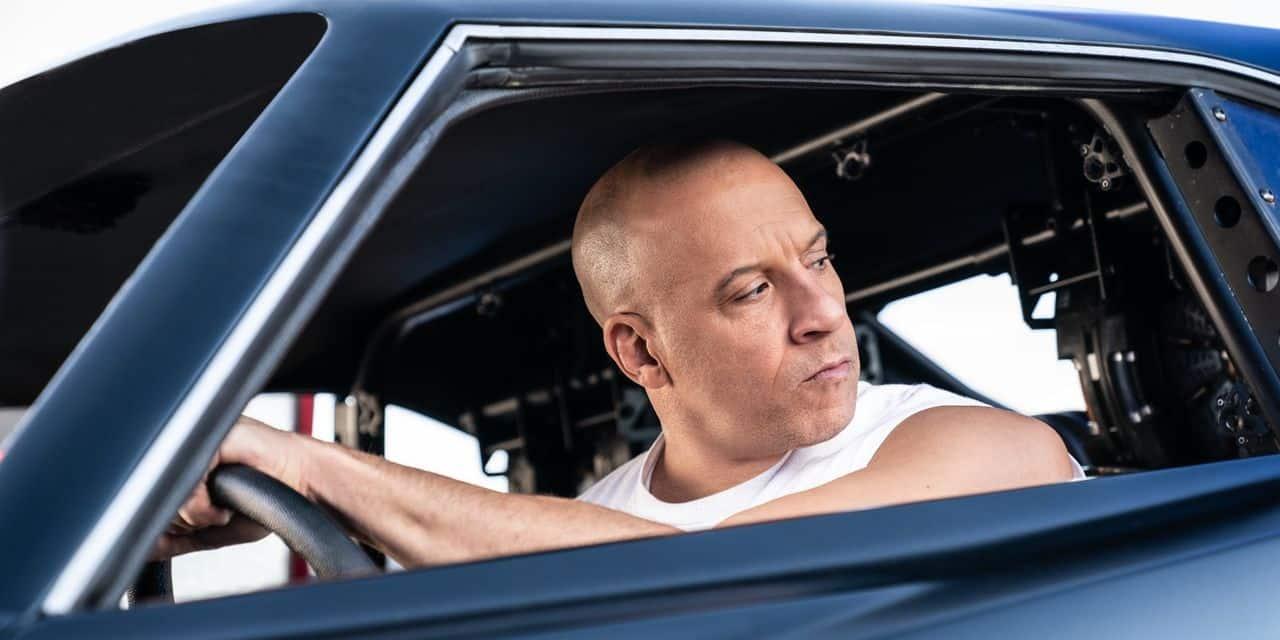 """Nostalgie, action permanente, cascades hallucinantes : les fans de """"Fast & Furious"""" ne vont pas être déçus"""