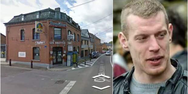 Raphaël, 34 ans, mort poignardé par le patron d'une taverne qui est loin d'être un enfant de choeur - La DH