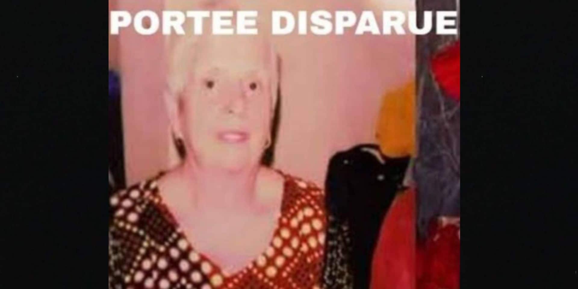 Une Belge tuée au Sénégal, son cadavre retrouvé après trois mois