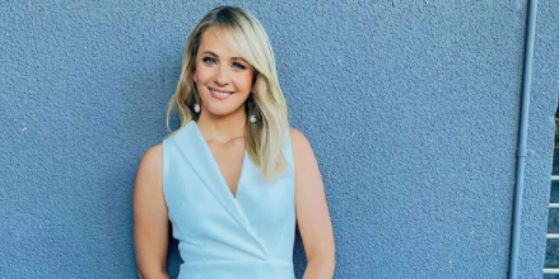 Blanche ou bleue: de quelle couleur voyez-vous cette robe ?