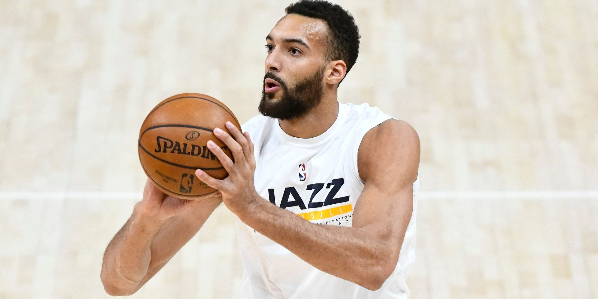 NBA: Utah à nouveau leader à l'Ouest, 152 points marqués par Indiana