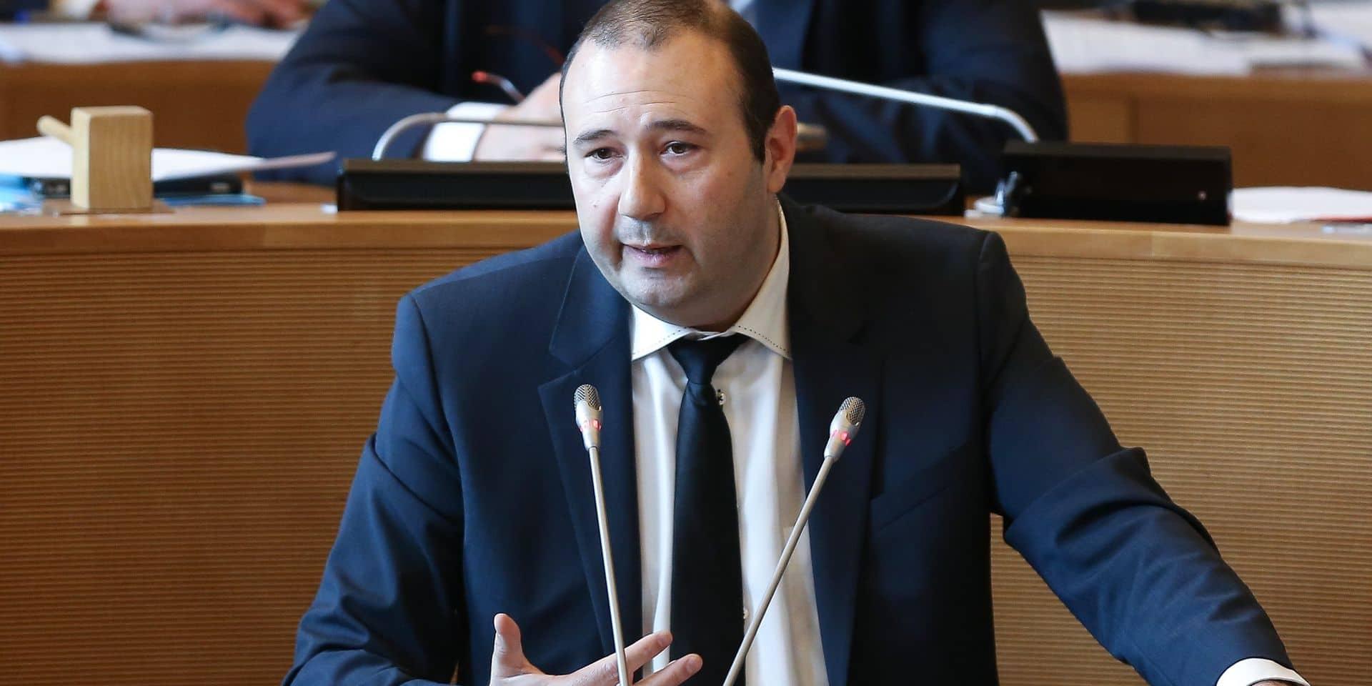 Mouscron et Tournai sélectionnées dans le plan de politique intégrée de la Ville du Gouvernement wallon