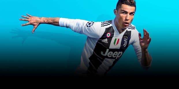 Que vaut la démo de FIFA 19 ? (APERÇU) - La DH