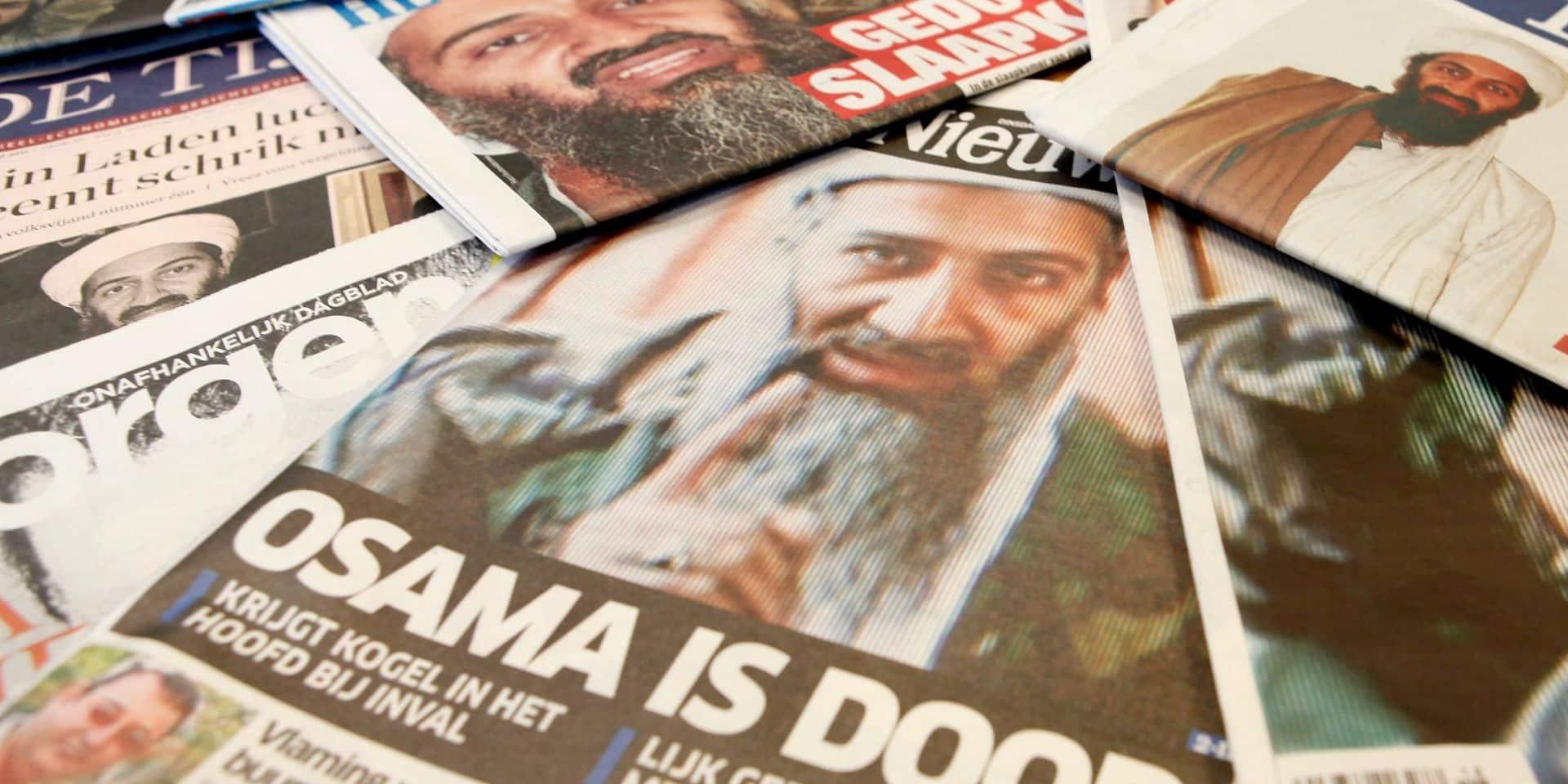 Dix ans après sa mort, Ben Laden continue à hanter le Pakistan