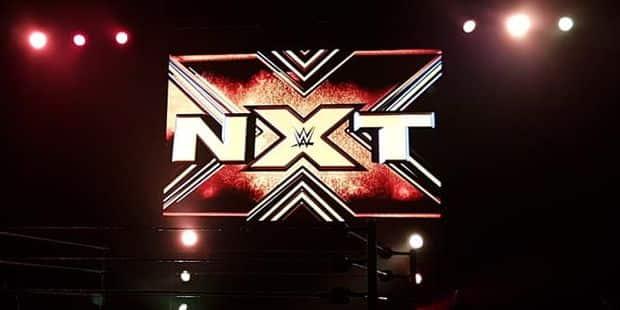 La NXT, branche de la WWE, a écrit l'histoire en Belgique - La DH