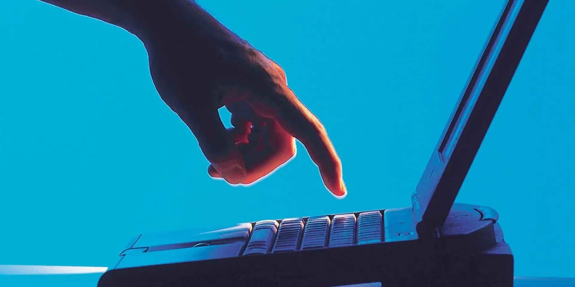 Grosse panne mondiale d'Internet: Airbnb, Amazon, BNP Paribas et de nombreux autres sites inaccessibles, la situation à nouveau normale