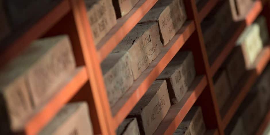 Inexorable montée des prix de la brique en Belgique - La DH