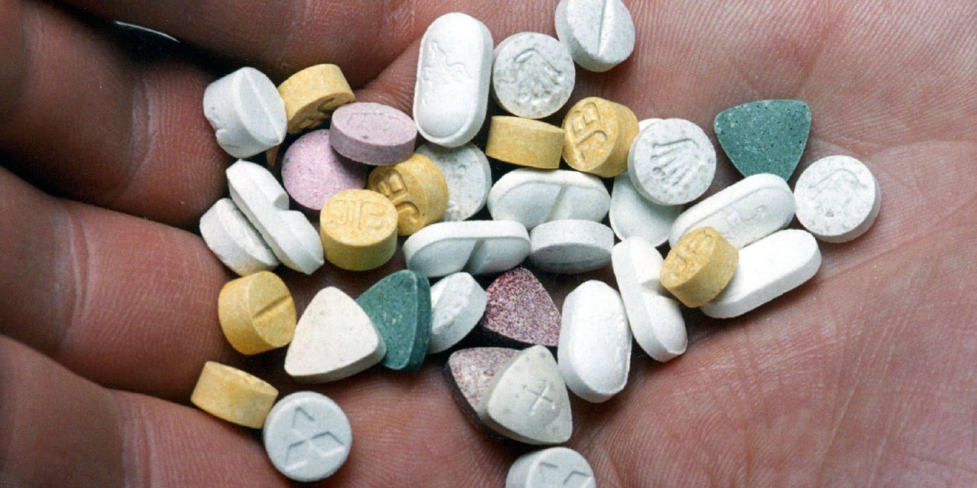 Drogues légales et illégales : une grande enquête a été lancée pour mieux comprendre les pratiques et les besoins des usagers