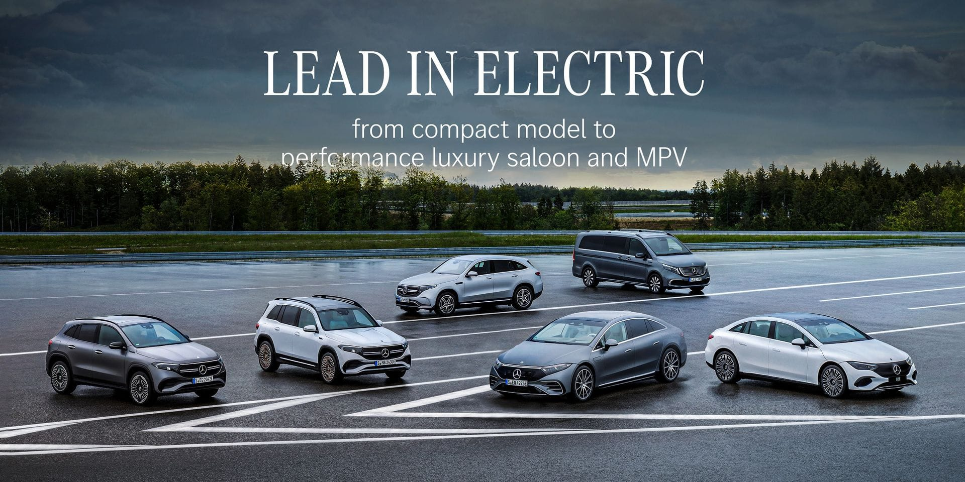 Daimler (Mercedes) rejoint Stellantis (Peugeot-Fiat) et TotalEnergies pour devenir leader européen des batteries pour voitures électriques