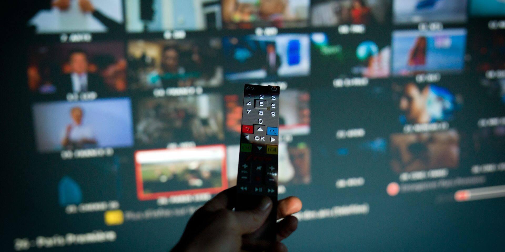 L'Europe a décidé : il y aura encore plus de pubs à la télé !