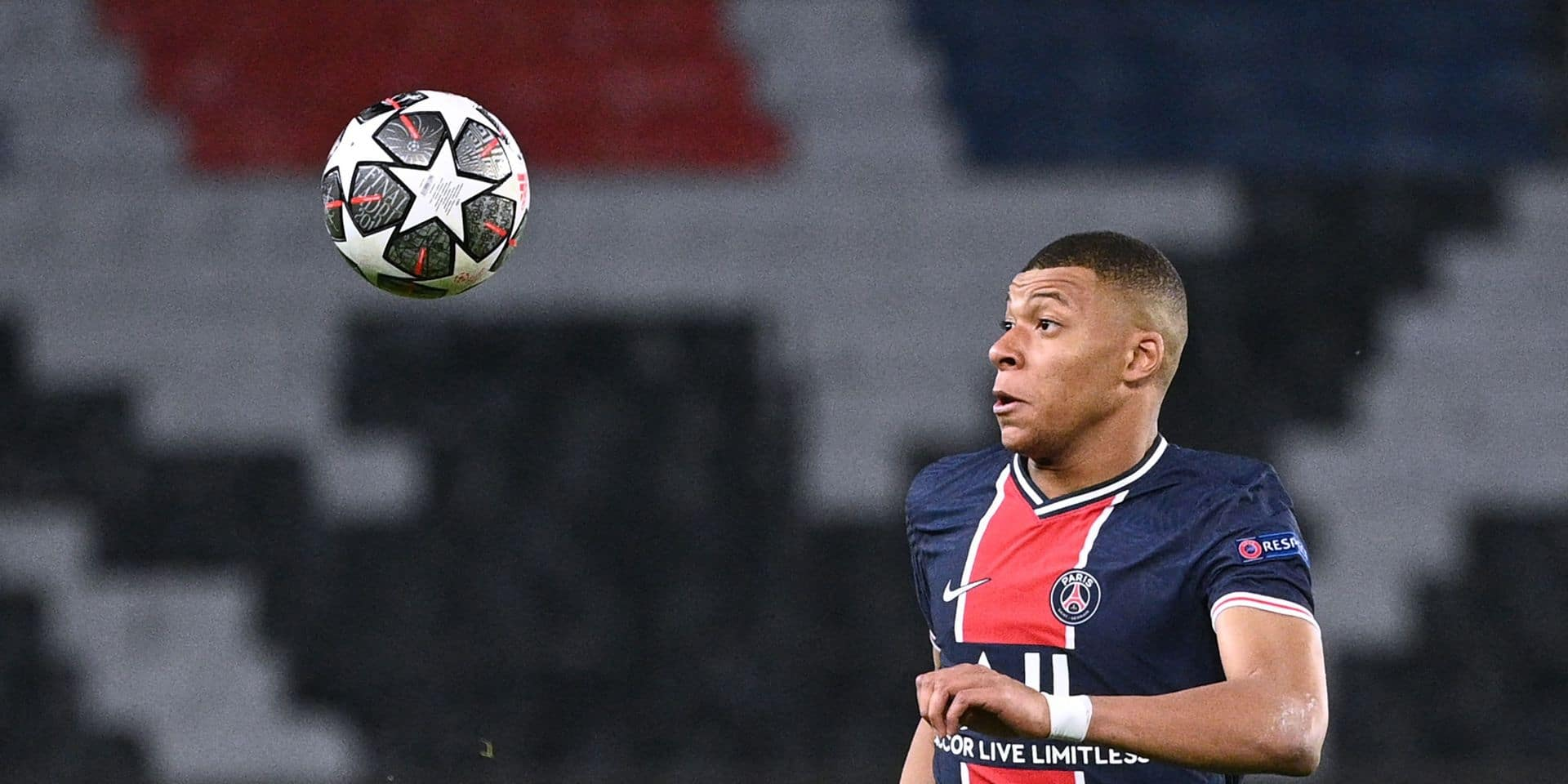 Le PSG peut trembler: le club prendra sa décision mardi pour Mbappé avant le choc face à City