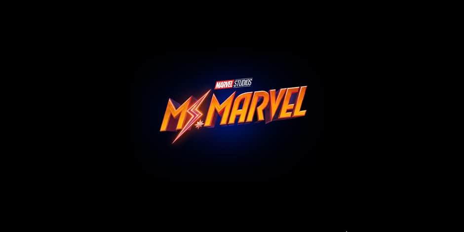 Miss Marvel, la première superhéroïne musulmane