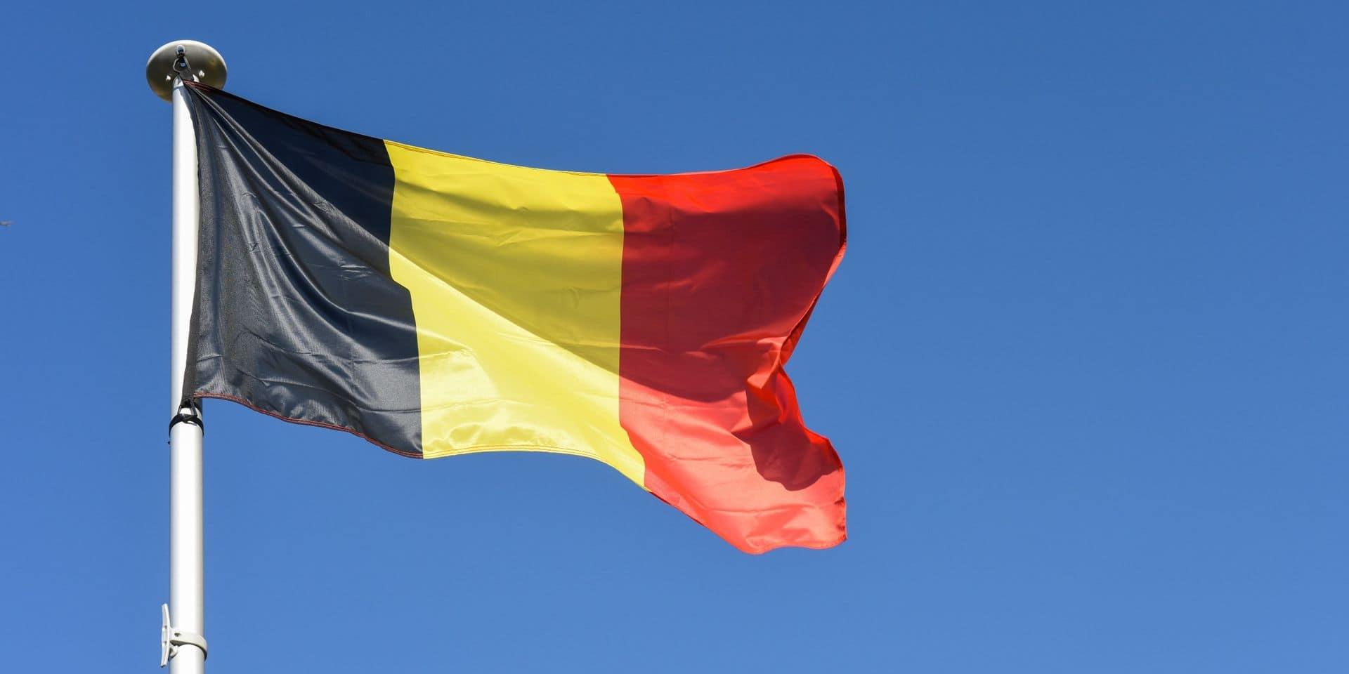 La Commission européenne ouvrira une procédure d'infraction contre la Belgique