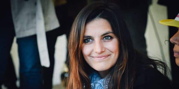 Laetitia Milot partage un « moment privilégié » avec sa fille Lyana - La DH