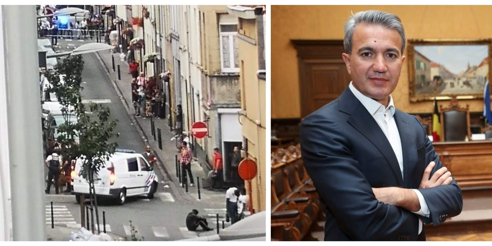 Saint-Josse : Une ordonnance pour interdire la consommation d'alcool en rue