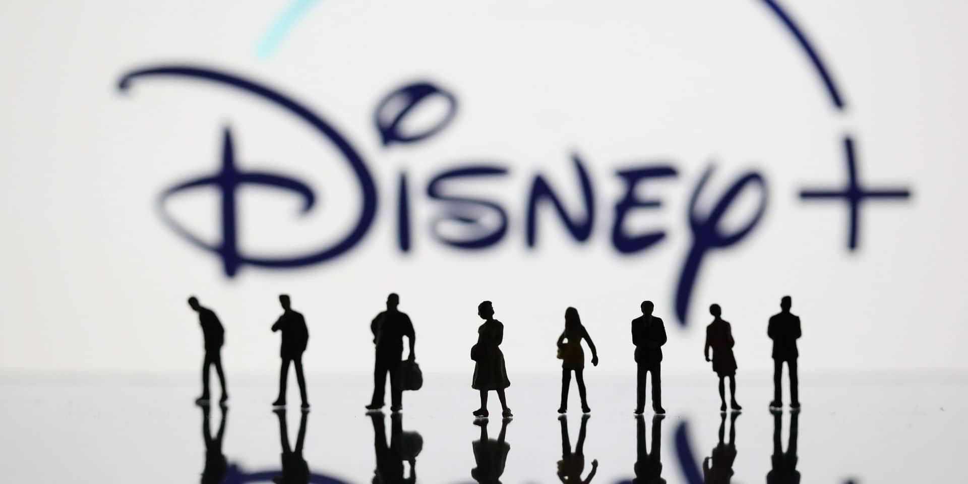 Pourquoi Peter Pan, Les Aristochats ou Dumbo ne sont-ils plus accessibles aux enfants sur Disney+ ?