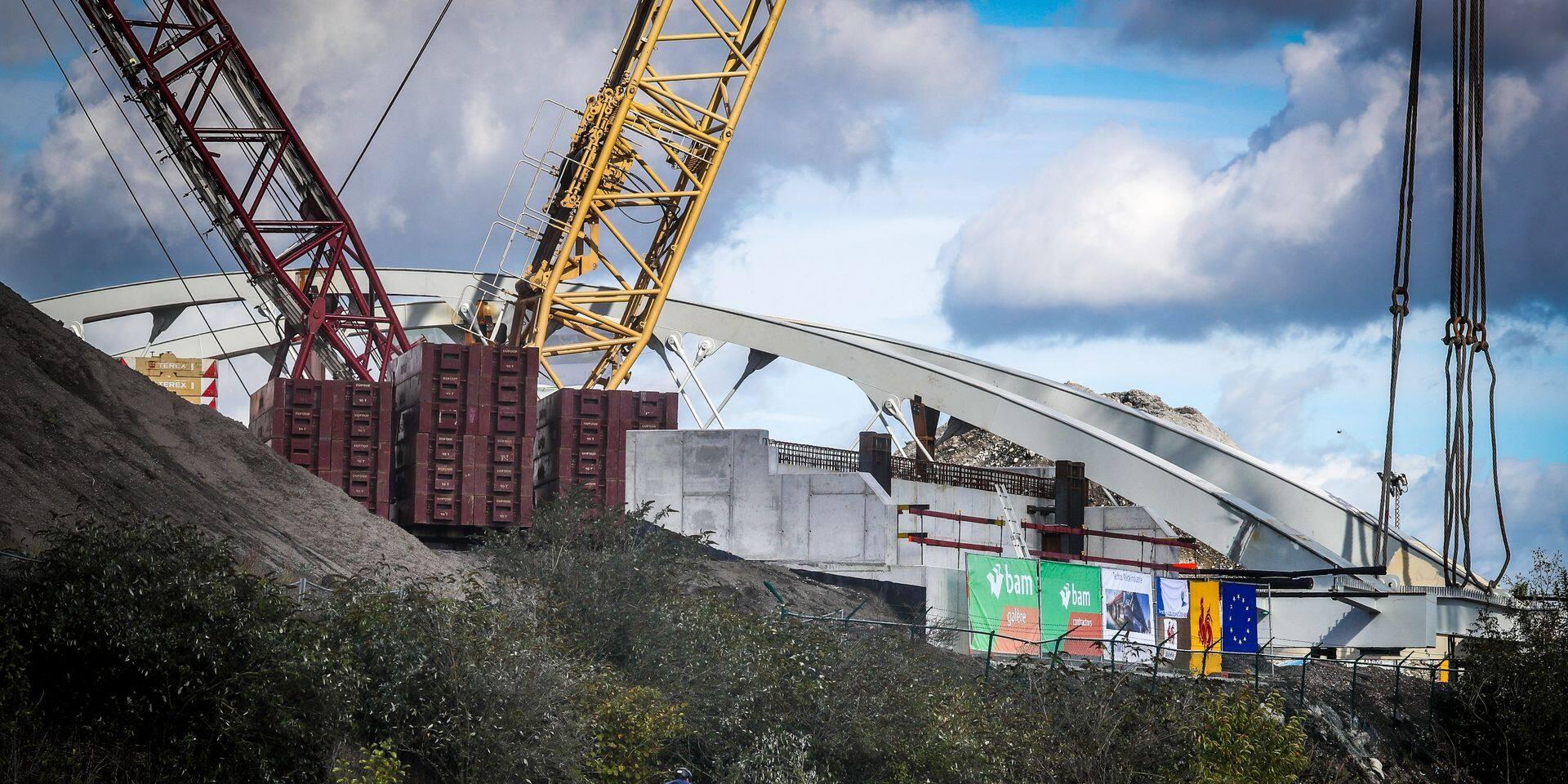 """""""Le quart-monde de la Belgique"""": quand M6 évoque Charleroi dans un documentaire sur des anciens braqueurs"""
