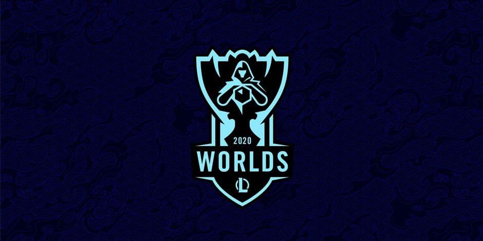 Les Worlds 2020 de League of Legends auront bien lieu !