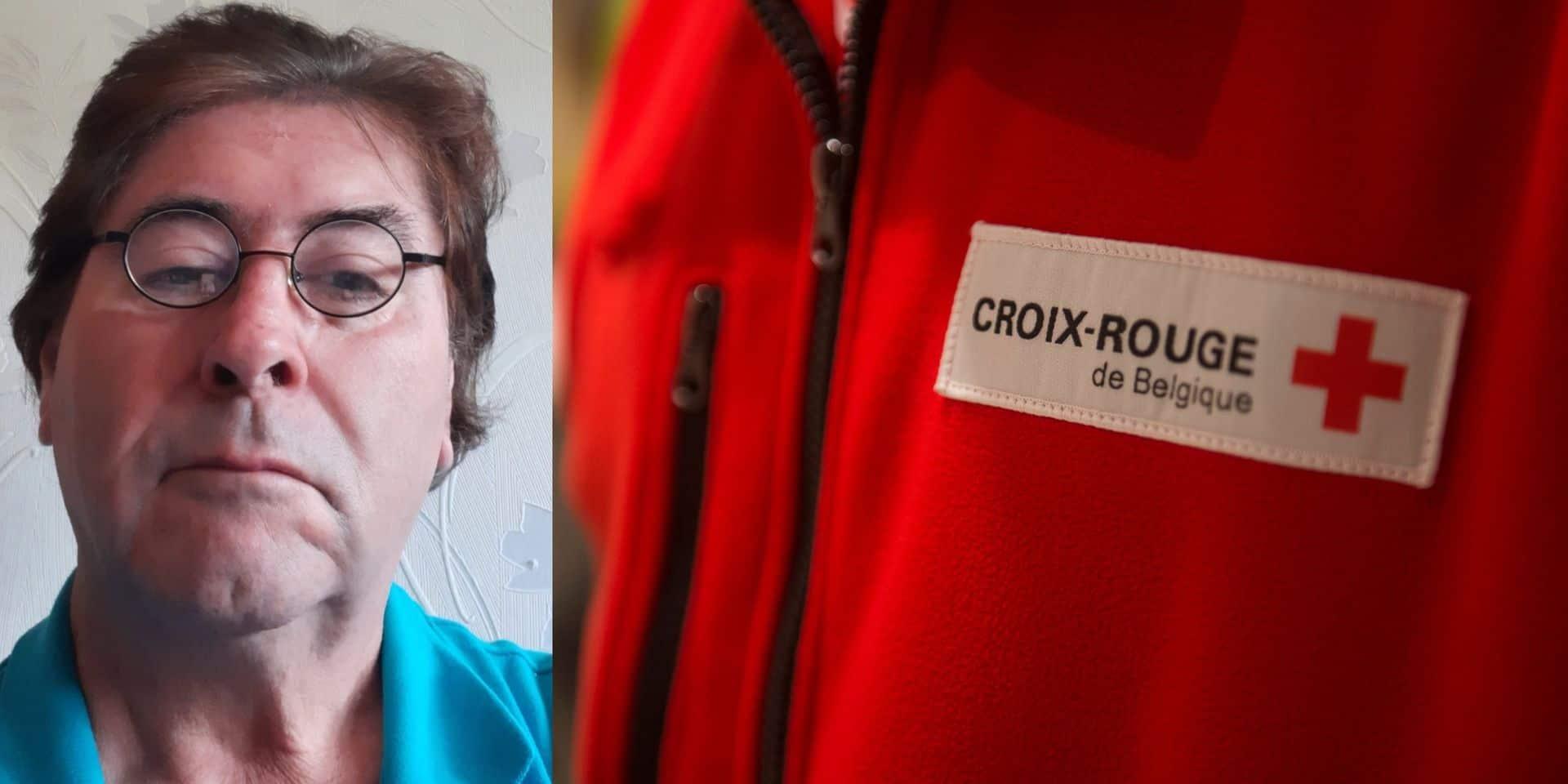 """La Croix-Rouge lui réclame 3.000 euros pour des transports médicaux: il dénonce des """"sommes injustifiées"""""""