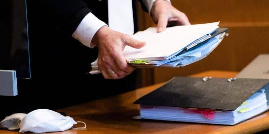Verviers : Accusé d'abus , il s'enfuit en Turquie !