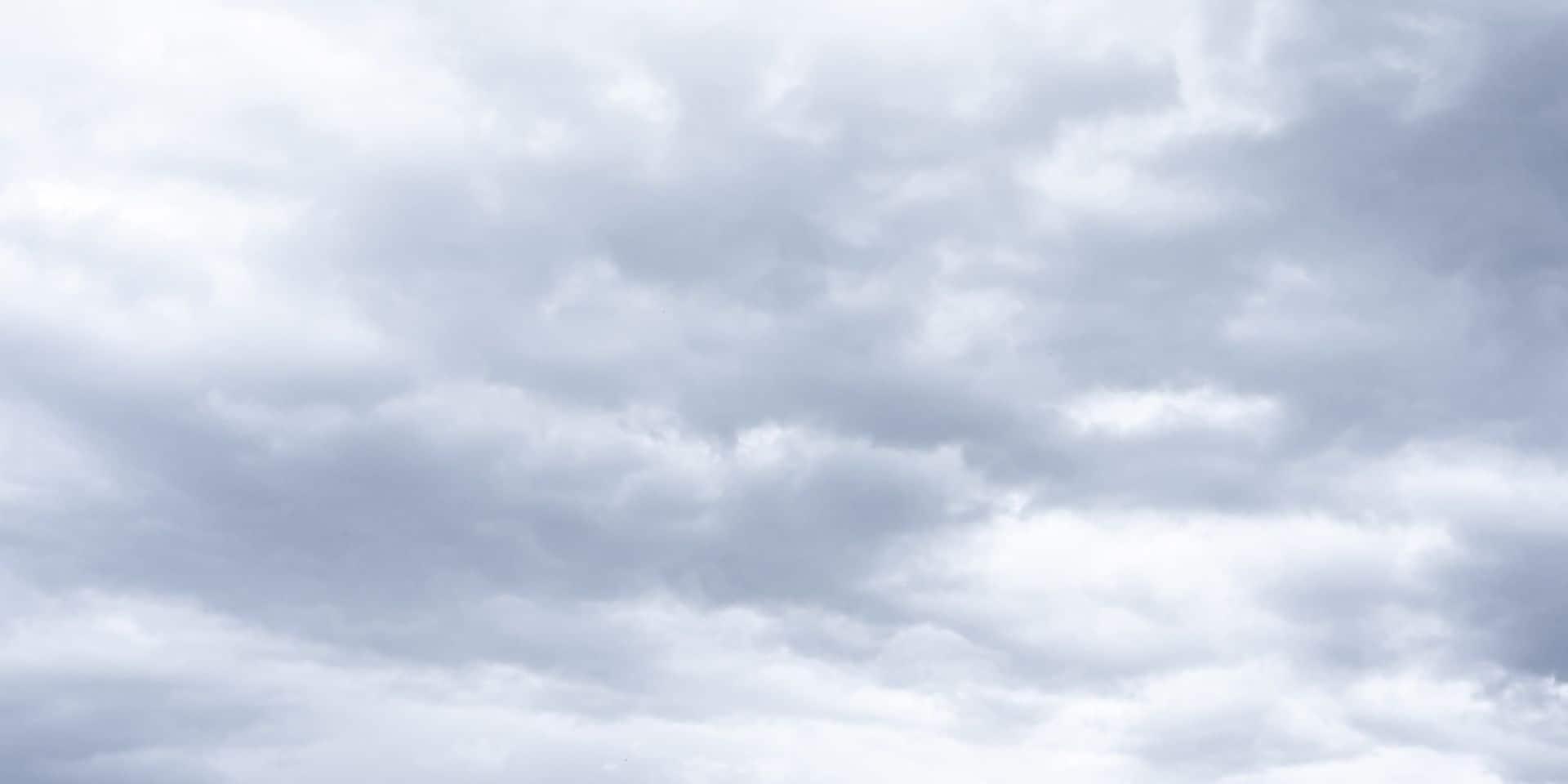 Météo: après les orages, un week-end un peu plus calme