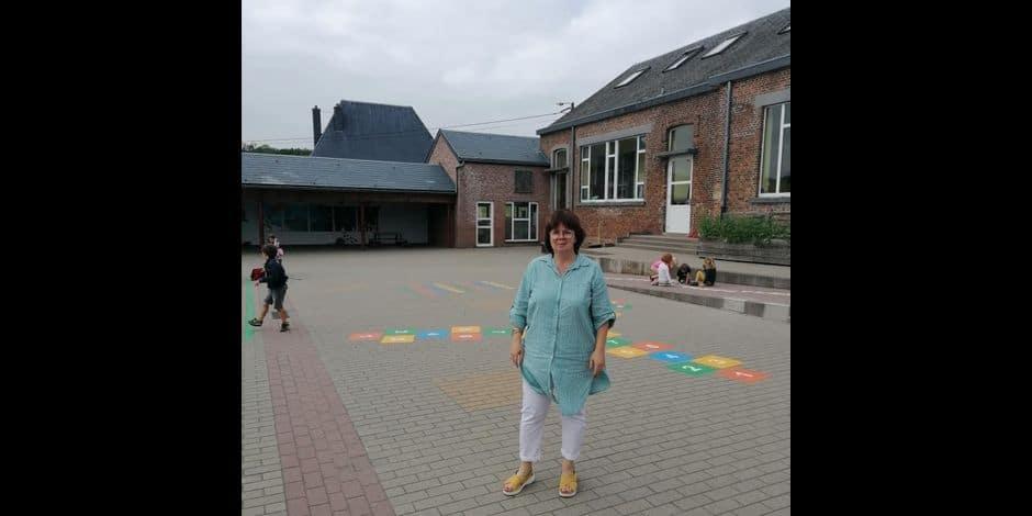 """L'intégration scolaire """"dans le désarroi"""" : l'école L'Envol interpelle la ministre"""