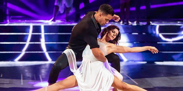 Audiences : Danse avec les Stars se prend les pieds dans le tapis ! - La DH