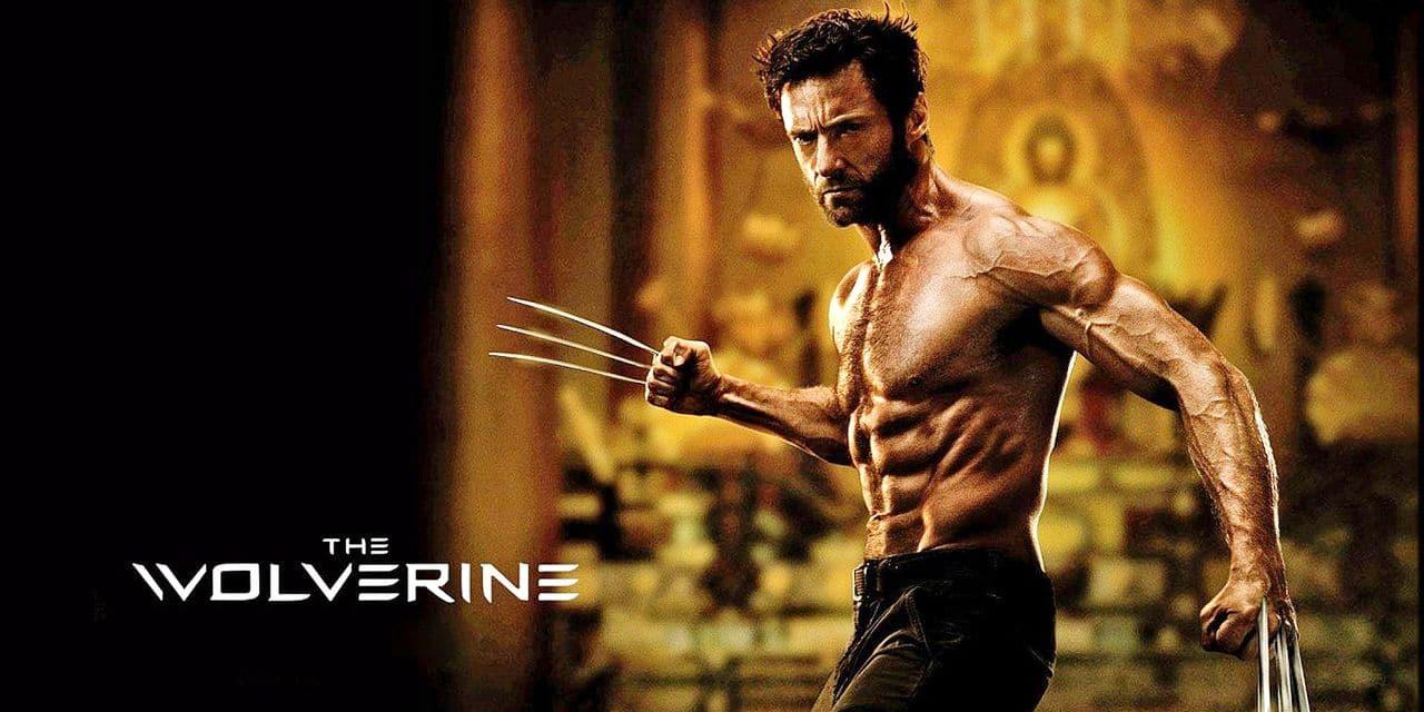 Hugh Jackman n'était pas le premier choix pour incarner Wolverine