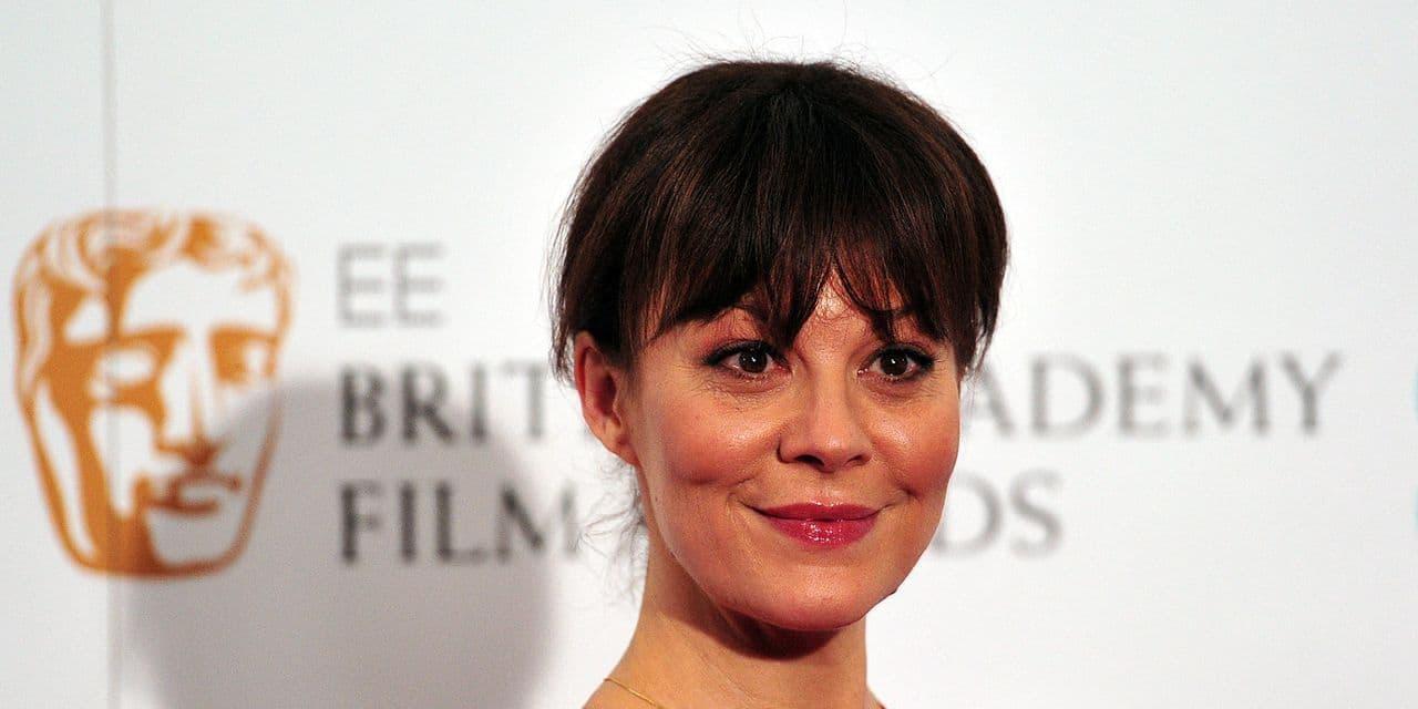 """L'actrice Helen McCrory de """"Peaky Blinders"""" est morte à l'âge de 52 ans"""