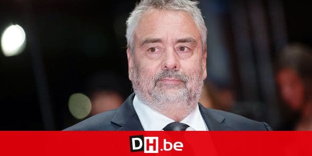 "(FILES) In this file photo taken on February 17, 2018 French director Luc Besson poses on the red carpet upon arrival for the premiere of the film ""Eva"" presented in competition during the 68th Berlinale film festival in Berlin. A second woman has accused the French movie mogul Luc Besson of sexual assault, according to reports, two months after a young actress alleged he had raped her. The 49-year-old casting director said that she was assaulted by the director ""every time I took the lift with him"", and that he also demanded sexual favours from her on set. / AFP PHOTO / Stefanie LOOS"