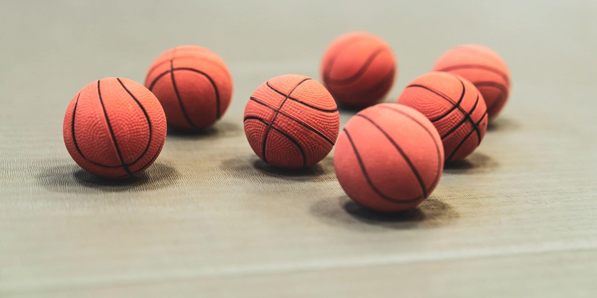 Basket-ball: plus d'un tiers de la R1 Dames est namurois cette saison