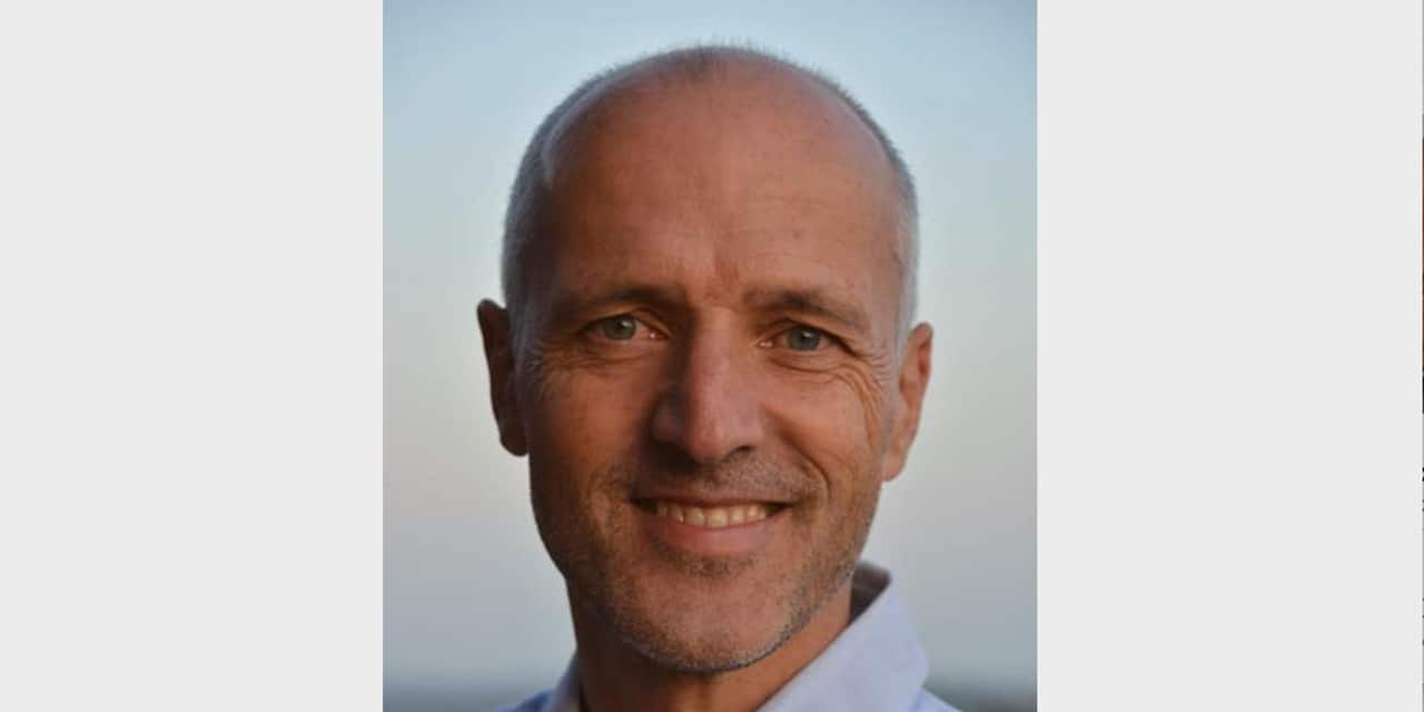 Athlétisme: Bernard De Longueville (CABW) candidat à la présidence de la LBFA