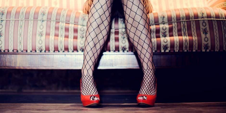 Peines de prison pour prostitution de transsexuels à Flawinne
