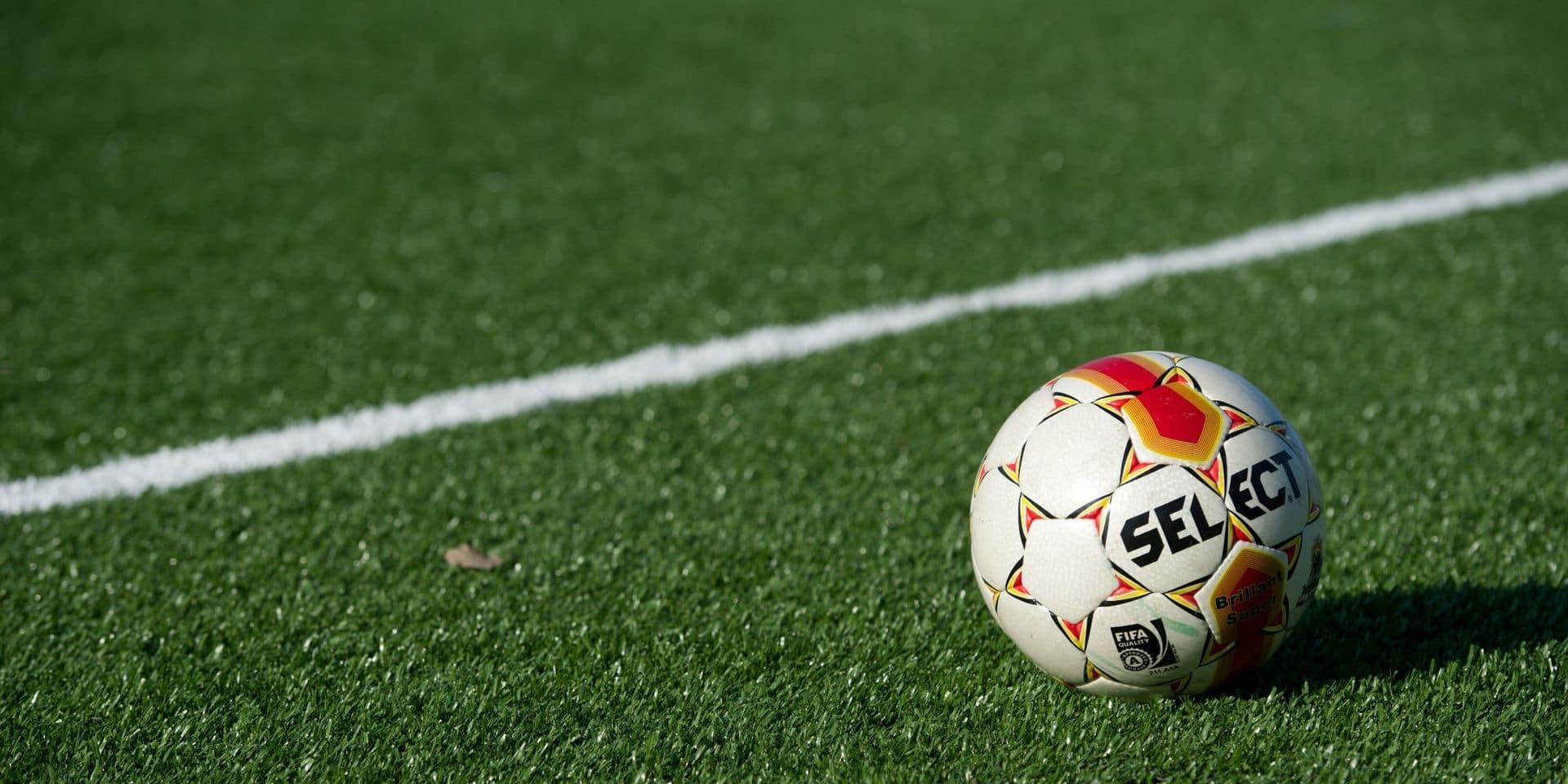 C1/C3: quatre pays pourraient accueillir des matches sur terrain neutre (UEFA)