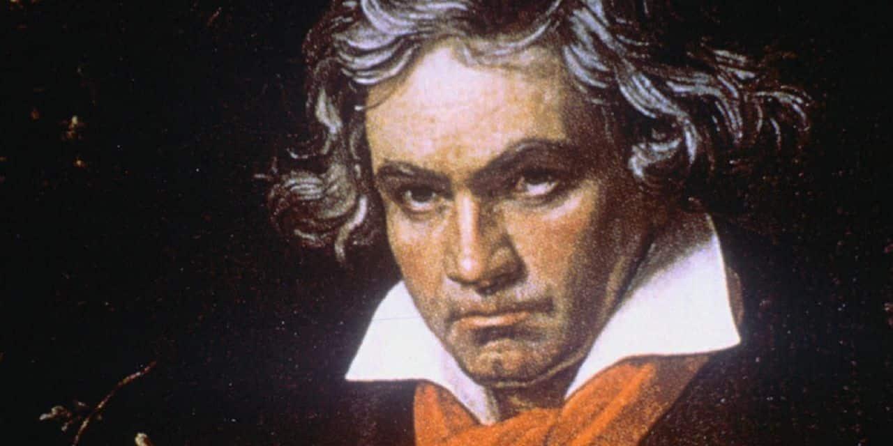 La 10e symphonie de Beethoven va être achevée grâce à l'Inelligence Artificielle: l'IA, apport ou danger pour la création?
