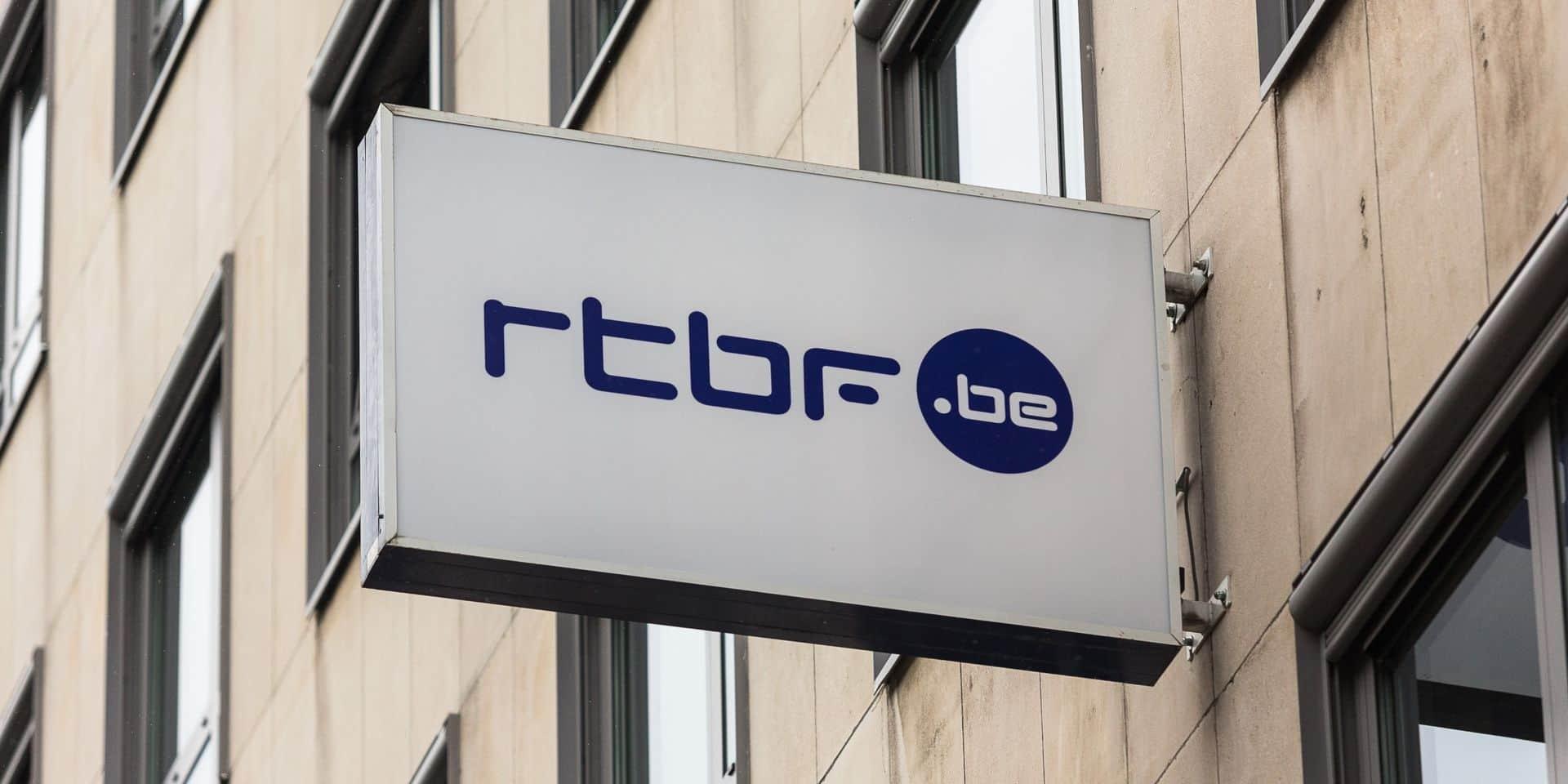 La RTBF va consacrer 13 millions à la relance du culturel et de l'audiovisuel