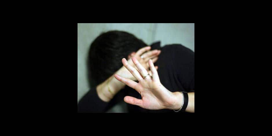 Huy: une action contre les violences faites aux femmes
