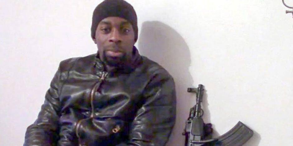 Tribunal: deux carolos auraient racheté la voiture de Coulibaly